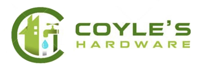 Coyle's Hardware